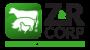 Zootecnia y Representaciones